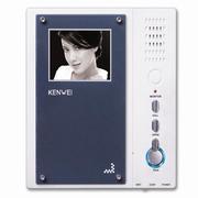 Домофоны аудио-видео,  видеонаблюдение,  охранная сигнализация.