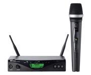 Продам вокальный микрофон AKG WMS470 Vocal Set D5